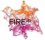 FIREup Platform Launch
